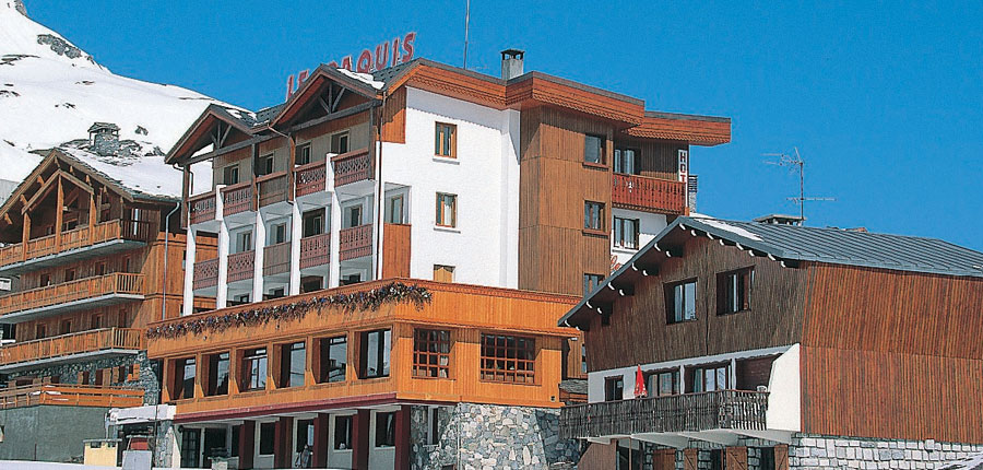 france_espace-killy_tignes_hotel_le_paquis_exterior2.jpg